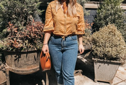 spring-style-fashion-vintage-whatkelleylikes