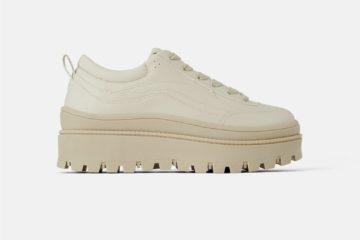 platform dad sneakers